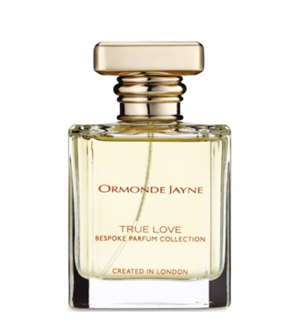 Ormonde Jayne  TRUE LOVE