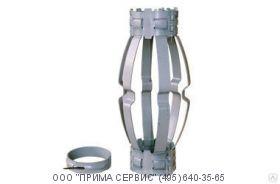 Центратор ЦЦ-168/216-245