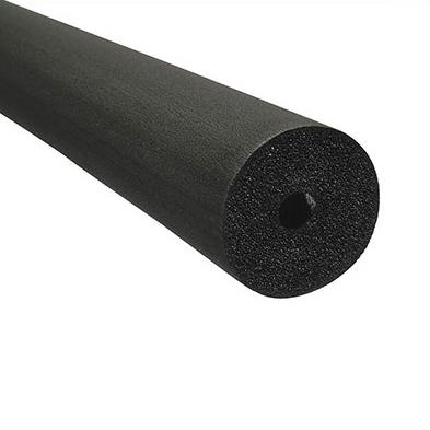 Теплоизоляция K-flex/Armaflex 13х22мм