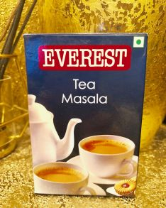 Чай Масала TEA MASALA Everest , 50гр