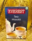 Чай Масала TEA MASALA Everest , 50гр