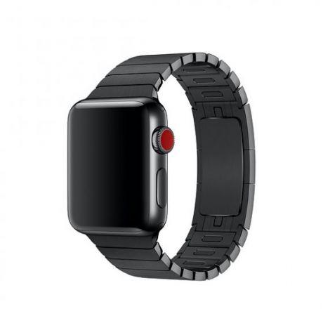 Ремешок Apple Watch 42mm Link Bracelet
