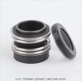 Торцевое уплотнение Wilo CronoBloc-BL / BL50/210-15/2