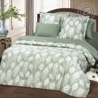 «Орфей» постельное белье Сатин 1.5 спальный