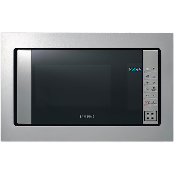 Микроволновая печь встраиваемая Samsung FW87SUT