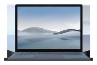 Ноутбук Microsoft Surface Laptop 4 13,5 Intel Core i5 16GB 512GB Ice Blue