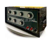 ПрофКиП МС3070-3 Многозначная мера сопротивления (Кл.Точн. 0,005) фото