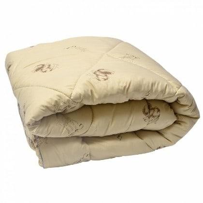 """Одеяло """"Верблюжья шерсть"""""""