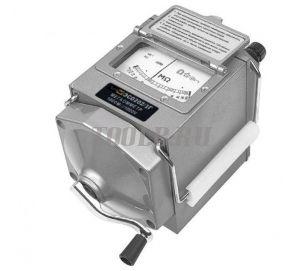 ПрофКиП ЭСО202/1Г Мегаомметр (До 1000 В)