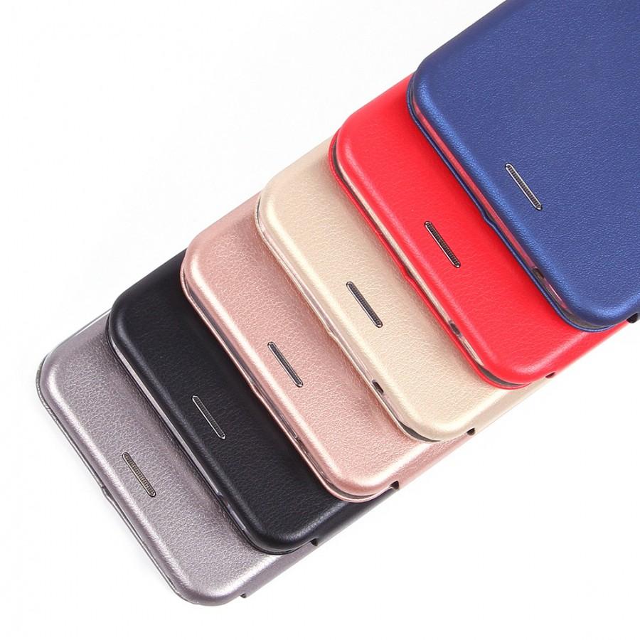 Чехол книжка на Samsung A71