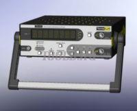 ПрофКиП Ч3-63 Частотомер Универсальный (2 Канала, 2 ГГц)