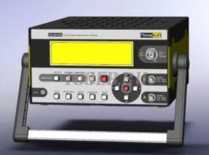 ПрофКиП Ч3-64-101 Частотомер Универсальный