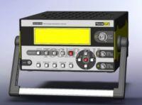 ПрофКиП Ч3-64-101 Частотомер Универсальный фото