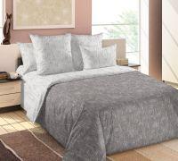 «Изгиб 1» (С простыней на резинке) постельное белье Бязь