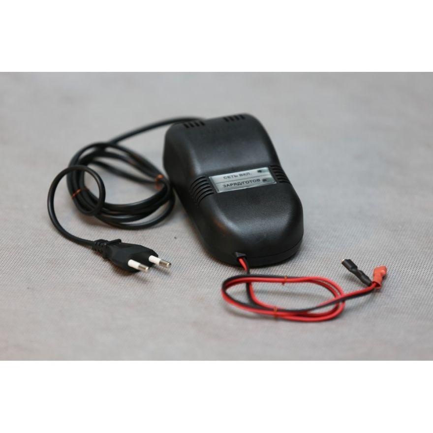 Зарядное устройство СОНАР УЗ 205.01