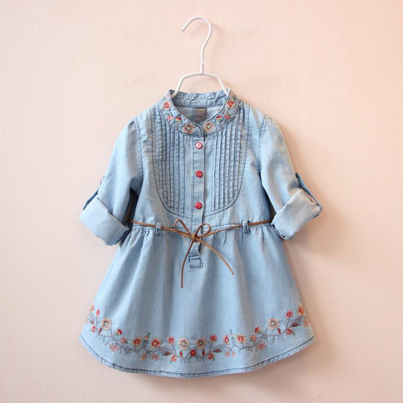 Платье  BABYKIDS ELEMENT 3286