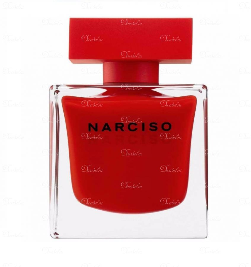 Narciso Rodriguez  Narciso Rouge 90 ml