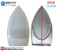 Тефлоновая насадка BIEFFE GRANDE AR8V (23см)