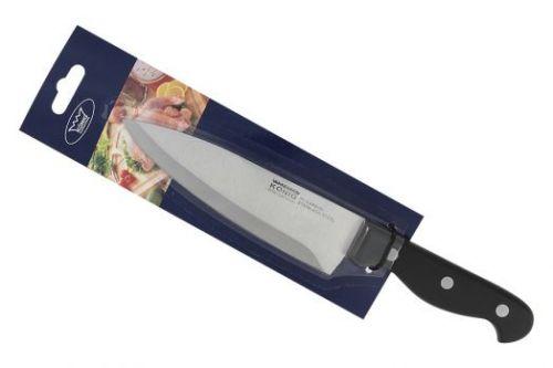Нож поварской 150 мм, листовой 1012-160B