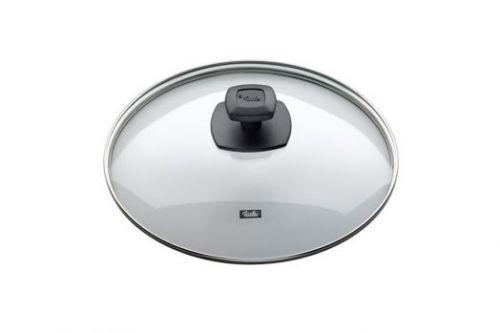 Крышка стеклянная Fissler 175000202