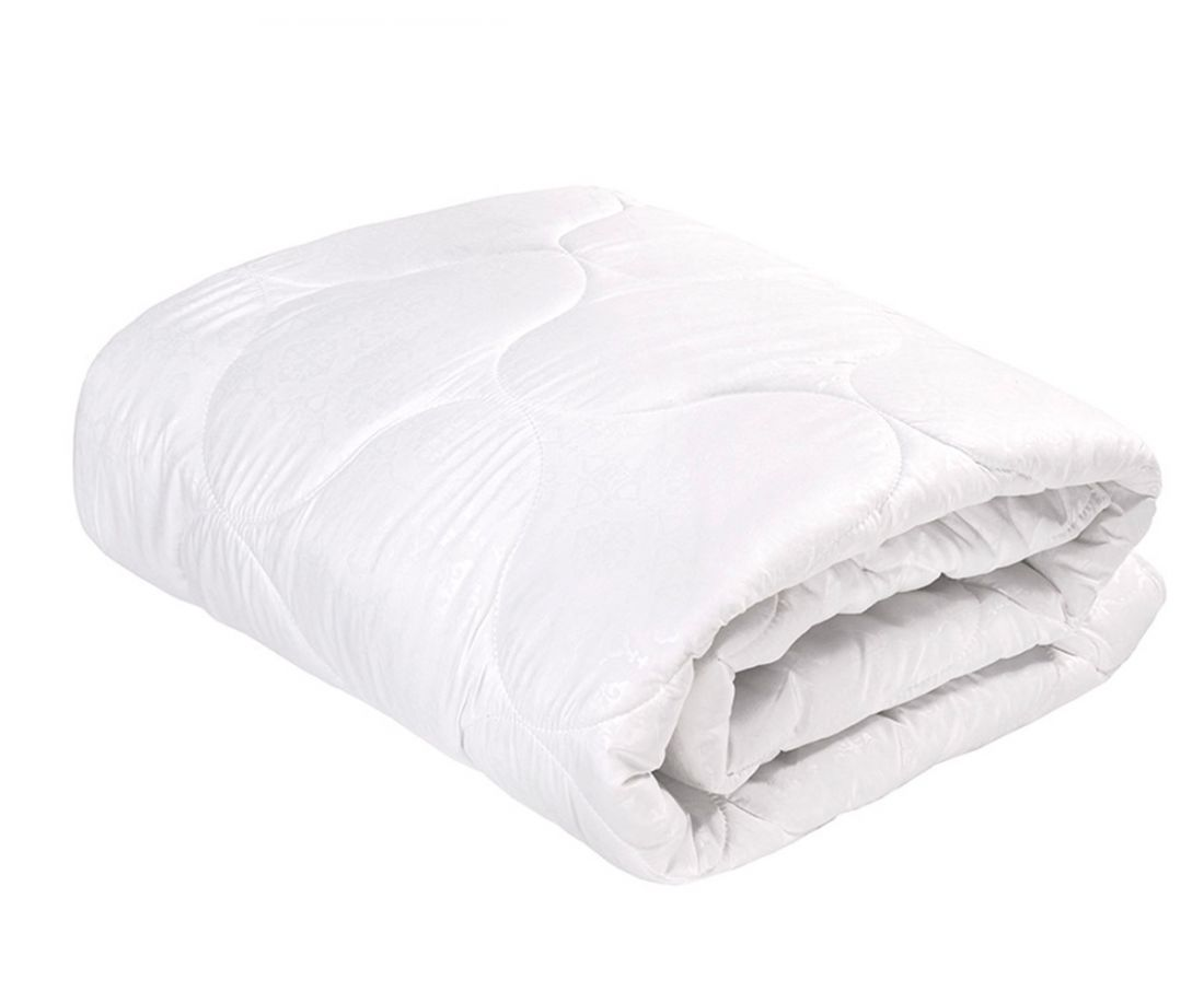 Одеяло «Жаккард»