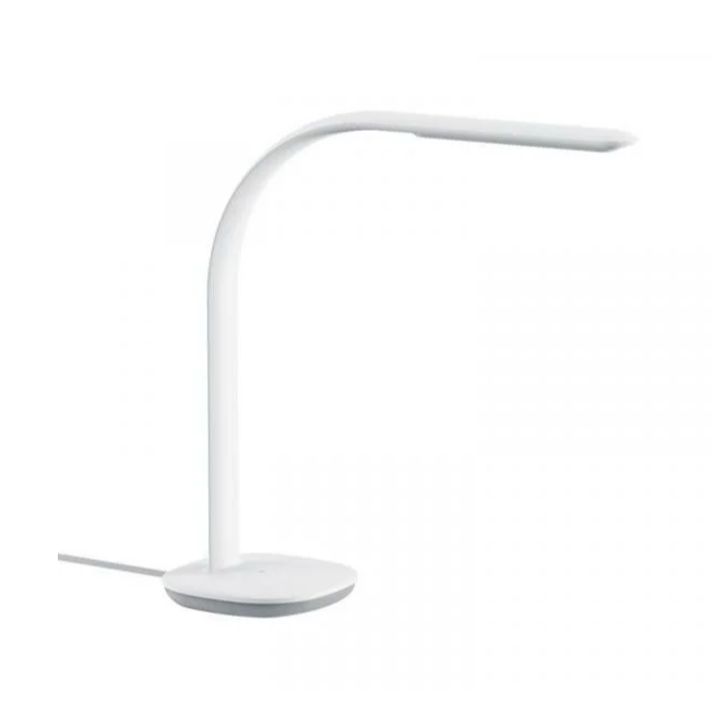 Настольная лампа Xiaomi Mijia Philips Table Lamp 3 (9290029013)