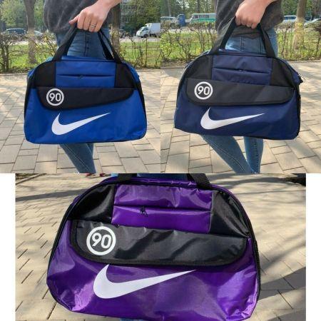 SP-342/1 Спортивная сумка