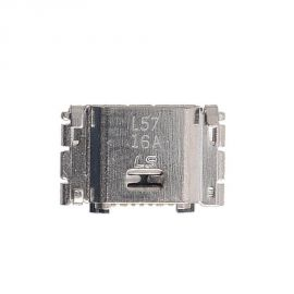 разъем зарядки Samsung Galaxy a013