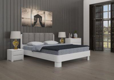 Кровать Орматек Wood Home 2
