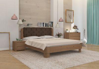 Кровать Орматек Wood Home 1