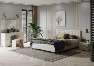 Кровать Орматек Como (Veda) 2