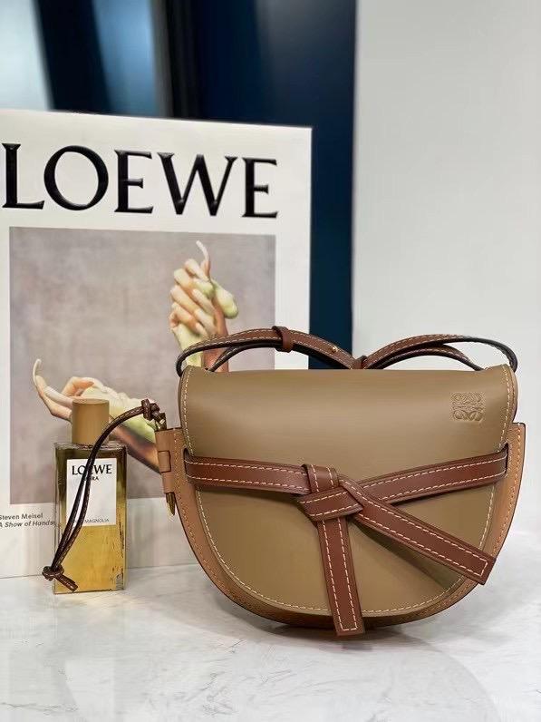 LOEWE 20x19x12 cm
