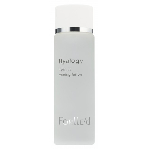 Пилинг-лосьон Hyalogy P-effect refining lotion