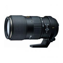 Объектив Tokina AT-X 70-200mm f/4 PRO FX VCM-S for Nikon F