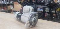 Стартер HINO-300 двигатель N04C Евро-3 Евро-4