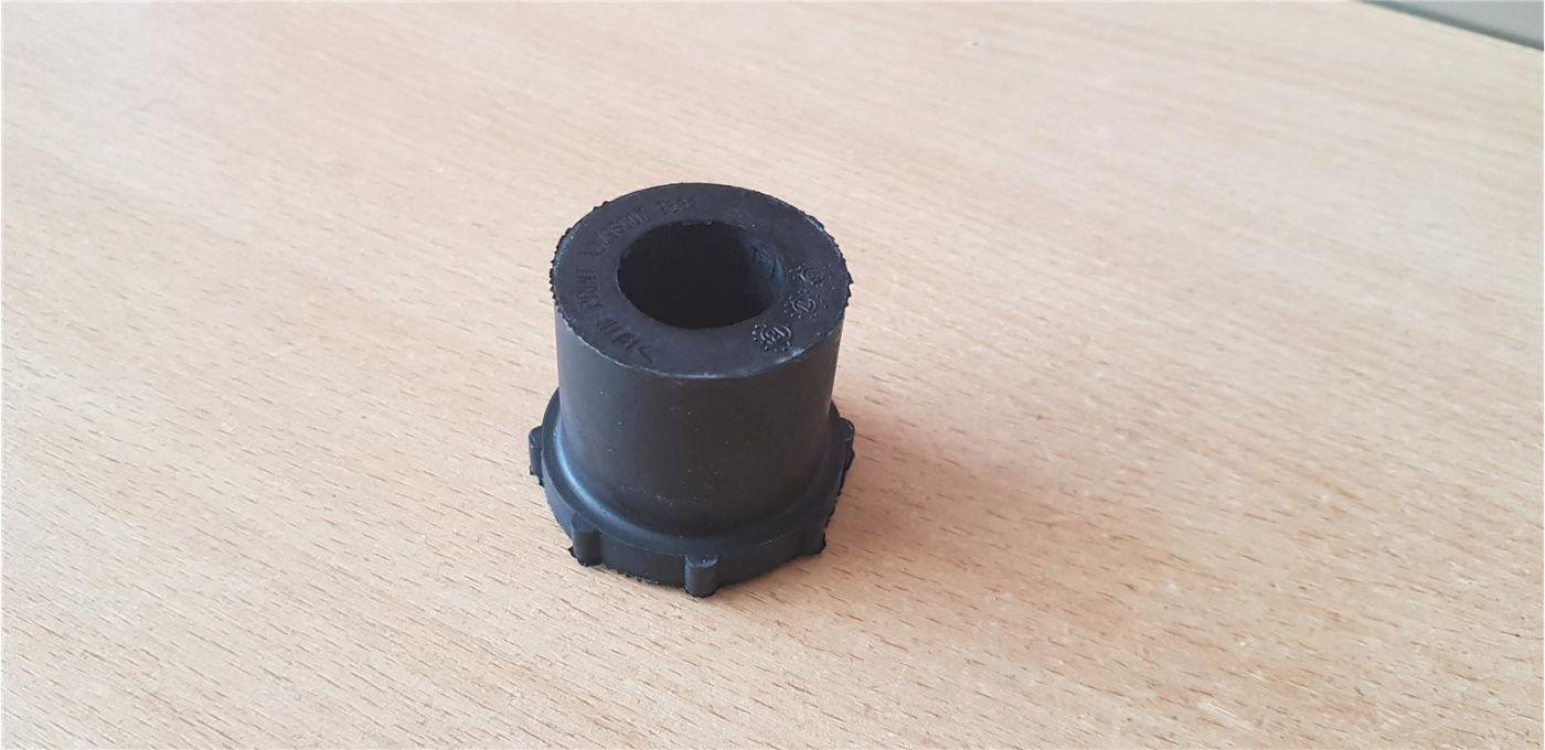 Втулка передней рессоры Isuzu NMR85 NKR55
