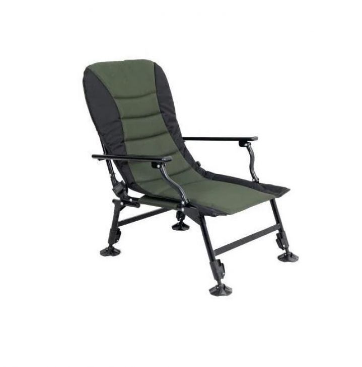 Кресло карповое Mimir DYY