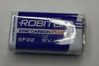 Robiton 6F22