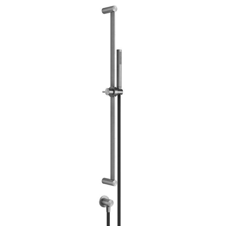 Штанга с душевой лейкой Gessi Shower316 54045 ФОТО
