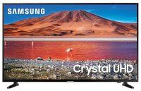 "Телевизор Samsung UE55TU7002U 55"" (2020)"