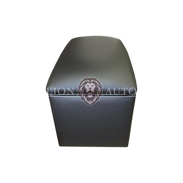 Подлокотник на SKODA OCTAVIA A5 Premium