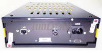 ПрофКиП Ф2-34 Измеритель разности фаз фото
