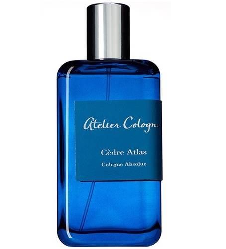 """Тестер Atelier Cologne """"Cedre Atlas"""" 100 мл (унисекс)"""