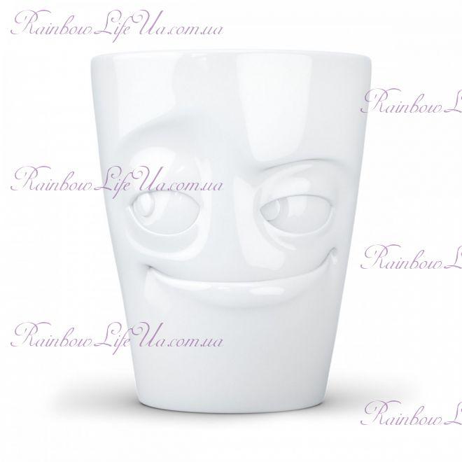 "Чашка Tassen ""Проказник"" 350 мл"