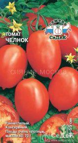 Томат Челнок (СеДек)