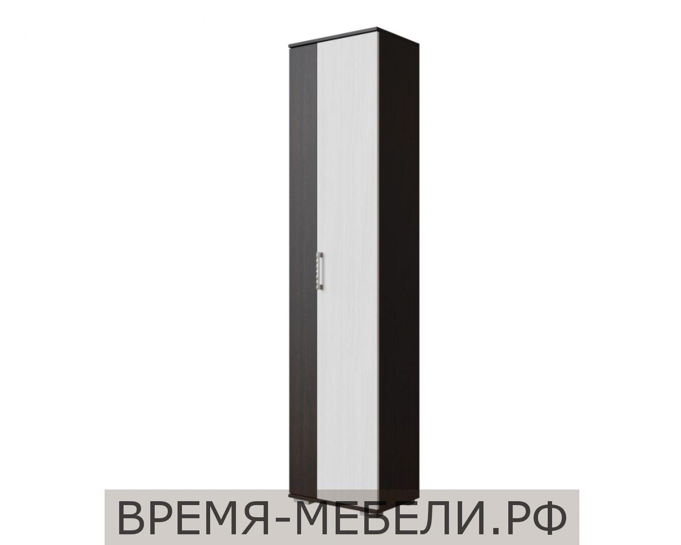 Прихожая №3 (Шкаф универсальный) 500x2120