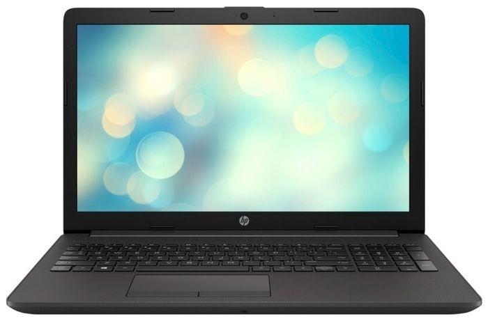 Ноутбук HP 250 G7 Чёрный (1F3J2EA)