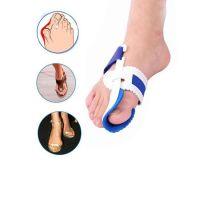 Корректор большого пальца ноги от вальгусной деформации-5