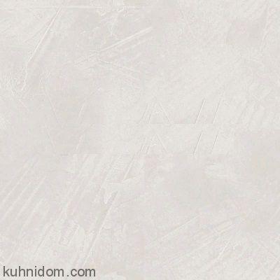 ALV0065 ALVIC LUXE, глянец стуко 01 (Stuco 01)
