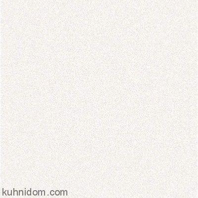 ALV0250/Z ALVIC ZENIT, Суперматовый белый Metaldeco (Blanco Metaldeco ZENIT)